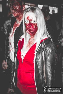Die besten Halloween Kostüme-125