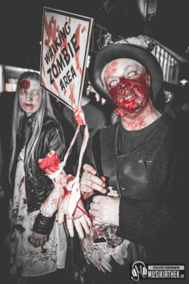 Die besten Halloween Kostüme-126