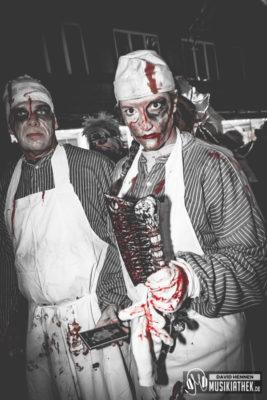 Die besten Halloween Kostüme-129