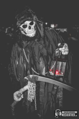 Die besten Halloween Kostüme-13