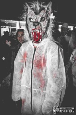 Die besten Halloween Kostüme-131