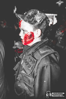 Die besten Halloween Kostüme-132