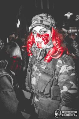 Die besten Halloween Kostüme-133