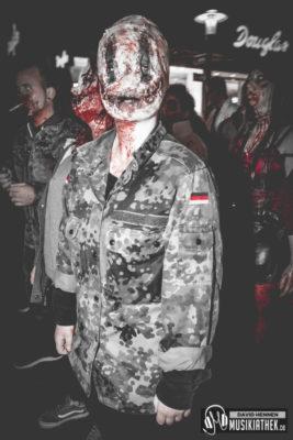 Die besten Halloween Kostüme-134