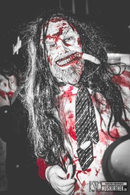 Die besten Halloween Kostüme-135