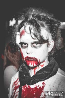 Die besten Halloween Kostüme-139