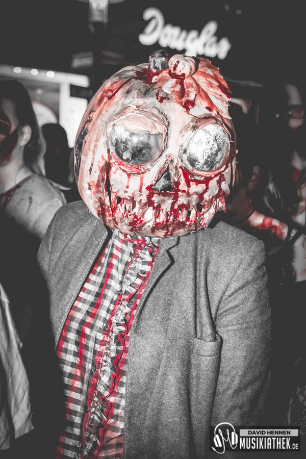 Die besten Halloween Kostüme-140