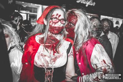 Die besten Halloween Kostüme-141