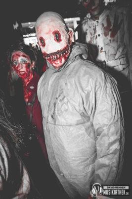 Die besten Halloween Kostüme-144