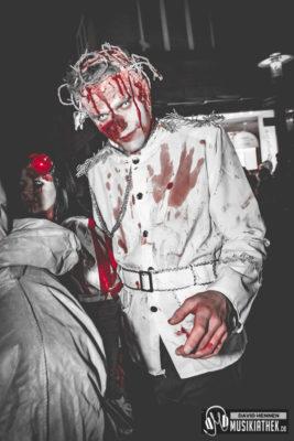 Die besten Halloween Kostüme-145