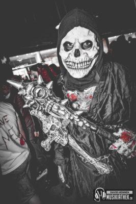 Die besten Halloween Kostüme-146