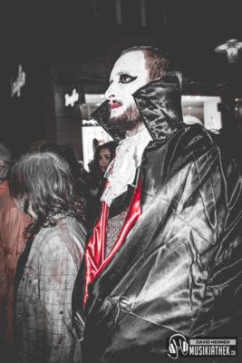 Die besten Halloween Kostüme-147