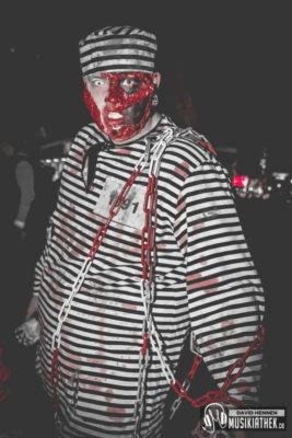 Die besten Halloween Kostüme-15