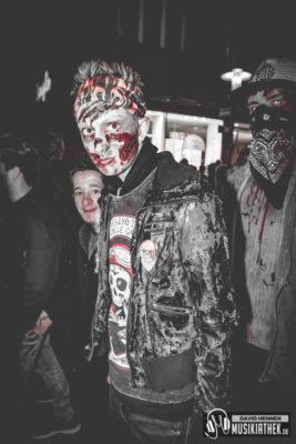 Die besten Halloween Kostüme-150