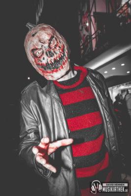 Die besten Halloween Kostüme-25