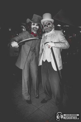 Die besten Halloween Kostüme-27
