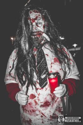 Die besten Halloween Kostüme-3