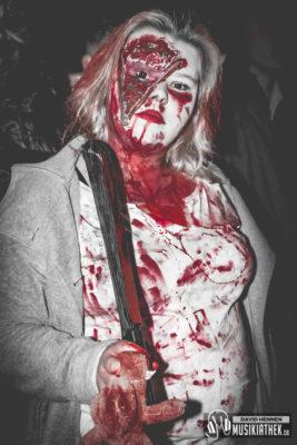 Die besten Halloween Kostüme-31