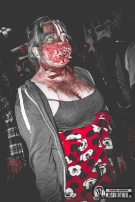 Die besten Halloween Kostüme-33