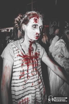 Die besten Halloween Kostüme-37