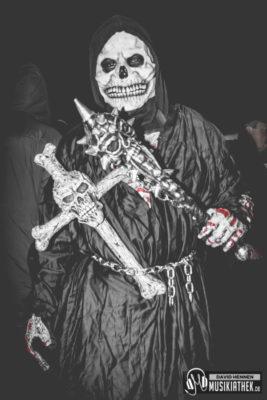 Die besten Halloween Kostüme-4