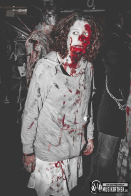 Die besten Halloween Kostüme-41