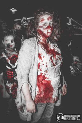 Die besten Halloween Kostüme-43