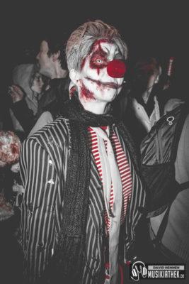 Die besten Halloween Kostüme-44