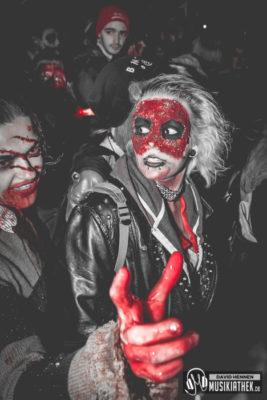 Die besten Halloween Kostüme-46