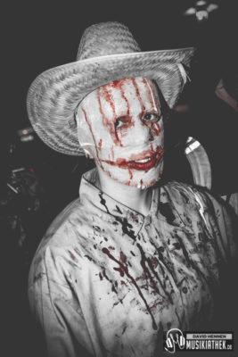 Die besten Halloween Kostüme-48