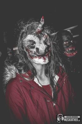 Die besten Halloween Kostüme-49