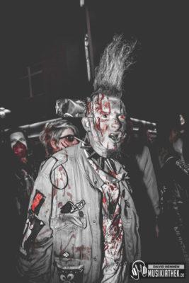 Die besten Halloween Kostüme-50