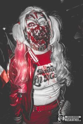 Die besten Halloween Kostüme-52