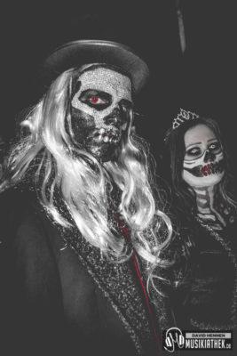 Die besten Halloween Kostüme-55