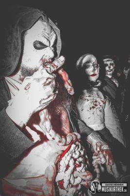 Die besten Halloween Kostüme-57