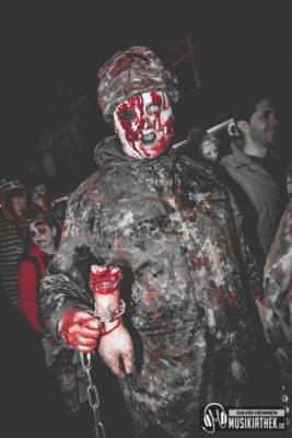 Die besten Halloween Kostüme-60