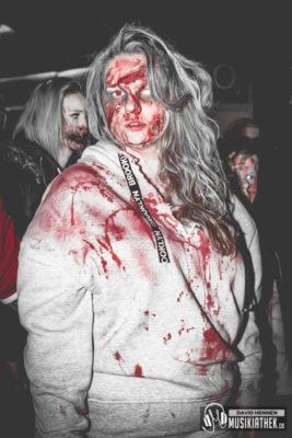 Die besten Halloween Kostüme-66