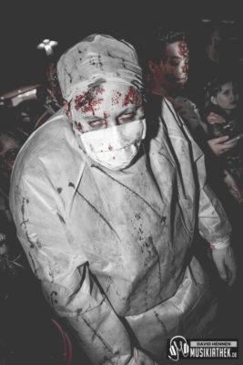 Die besten Halloween Kostüme-69