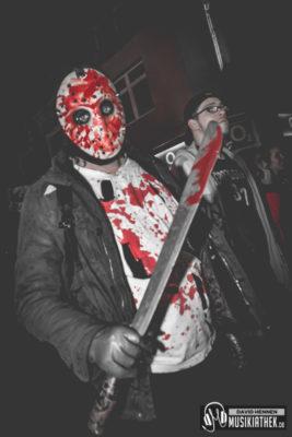 Die besten Halloween Kostüme-71