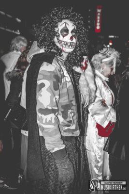 Die besten Halloween Kostüme-73