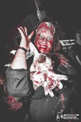 Die besten Halloween Kostüme-75
