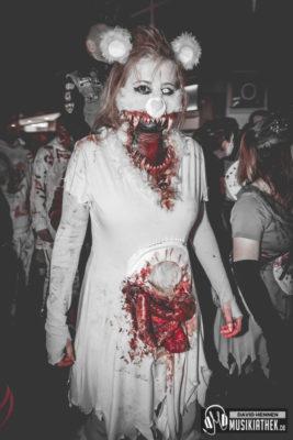Die besten Halloween Kostüme-81