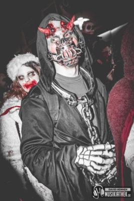 Die besten Halloween Kostüme-84