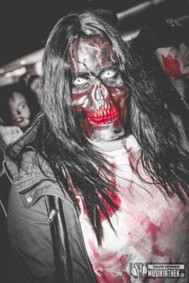 Die besten Halloween Kostüme-88