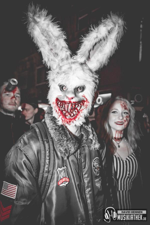 Die besten Halloween Kostüme-90