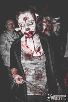 Die besten Halloween Kostüme-91