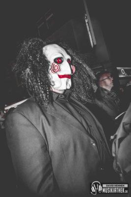 Die besten Halloween Kostüme-98