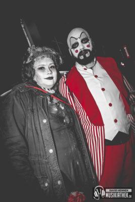 Die besten Halloween Kostüme-99