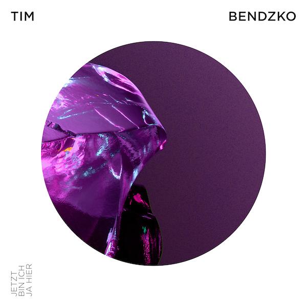 """Tim Bendzko """"Jetzt bin ich ja hier"""": Lyrics, Video und weitere Infos zum Song"""