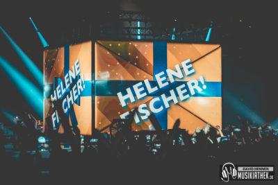 Helene Fischer by David Hennen Musikiathek-1
